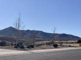 10100 Old Black Canyon Highway - Photo 4