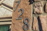 728 Brooks Street - Photo 21
