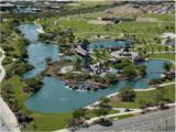 41646 Emerald Lake Drive - Photo 37
