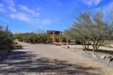 38704 School House Road - Photo 2