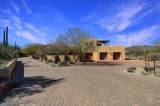 38704 School House Road - Photo 4