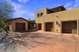38704 School House Road - Photo 5