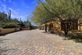 38704 School House Road - Photo 6