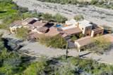 38704 School House Road - Photo 70