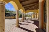 38704 School House Road - Photo 8