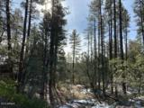 263 Canyon Drive - Photo 1