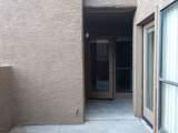 3228 Glendale Avenue - Photo 30