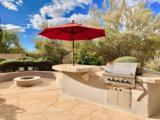 5016 Desert Vista Trail - Photo 11