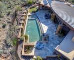 10500 Lost Canyon Drive - Photo 44