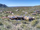 10500 Lost Canyon Drive - Photo 46