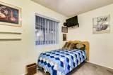 3371 Grandview Road - Photo 20