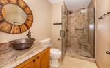 15175 Four Mile Creek Lane - Photo 48