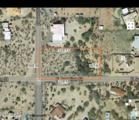 0 Muleshoe Road - Photo 3