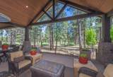 3460 Clubhouse Circle - Photo 12