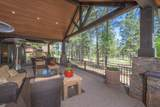 3460 Clubhouse Circle - Photo 13