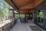 3460 Clubhouse Circle - Photo 15