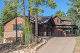 3460 Clubhouse Circle - Photo 2