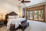 3460 Clubhouse Circle - Photo 24