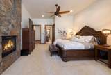 3460 Clubhouse Circle - Photo 25