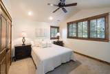 3460 Clubhouse Circle - Photo 31