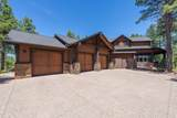 3460 Clubhouse Circle - Photo 4