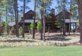 3460 Clubhouse Circle - Photo 8