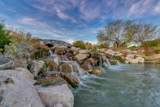 20545 Canyon Drive - Photo 77