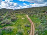 44404 Spur Cross Road - Photo 4
