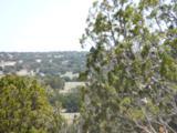 6059 Mesa View Drive - Photo 17