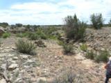 6059 Mesa View Drive - Photo 9