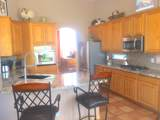 11002 Mesa Vista Court - Photo 13