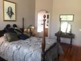 11002 Mesa Vista Court - Photo 21