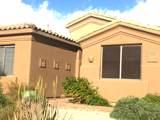 11002 Mesa Vista Court - Photo 3