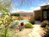 11002 Mesa Vista Court - Photo 38