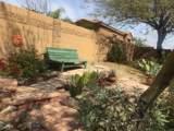 11002 Mesa Vista Court - Photo 40