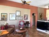 11002 Mesa Vista Court - Photo 8