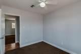 6829 Highland Avenue - Photo 30