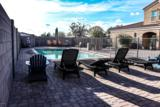 1680 Desert View Place - Photo 40