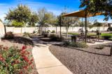 1680 Desert View Place - Photo 41