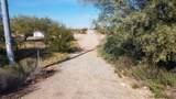 34298 Dobbins Road - Photo 11