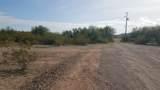 34298 Dobbins Road - Photo 15