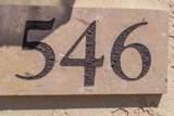 546 Balao Drive - Photo 2