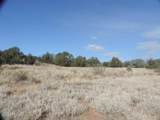 Lot 14 Headwaters Ranch - Photo 11