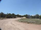 Lot 14 Headwaters Ranch - Photo 15