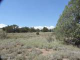 Lot 14 Headwaters Ranch - Photo 4