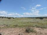 Lot 14 Headwaters Ranch - Photo 8