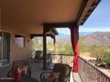 5379 Gold Canyon Drive - Photo 10