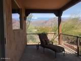 5379 Gold Canyon Drive - Photo 29