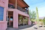5379 Gold Canyon Drive - Photo 32
