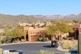 5379 Gold Canyon Drive - Photo 47